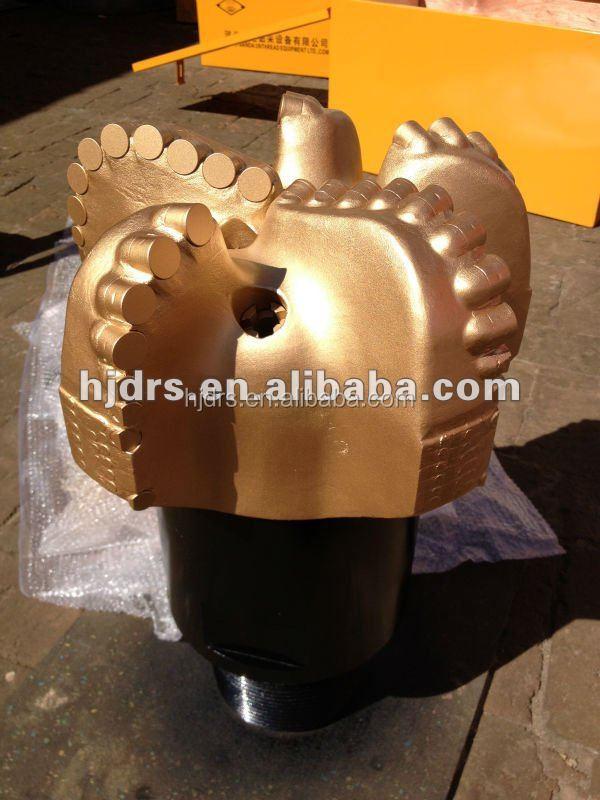 diamond drill bit oil well. 12 1/4inch kingdream deep oil well diamond drill bits equipment for stone rock rotary bit