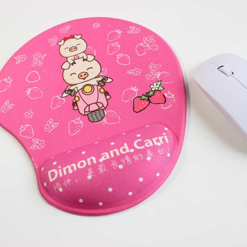 China Ad Pad, China Ad Pad Manufacturers and Suppliers on Alibaba com