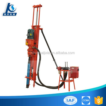 used drilling machine for sale