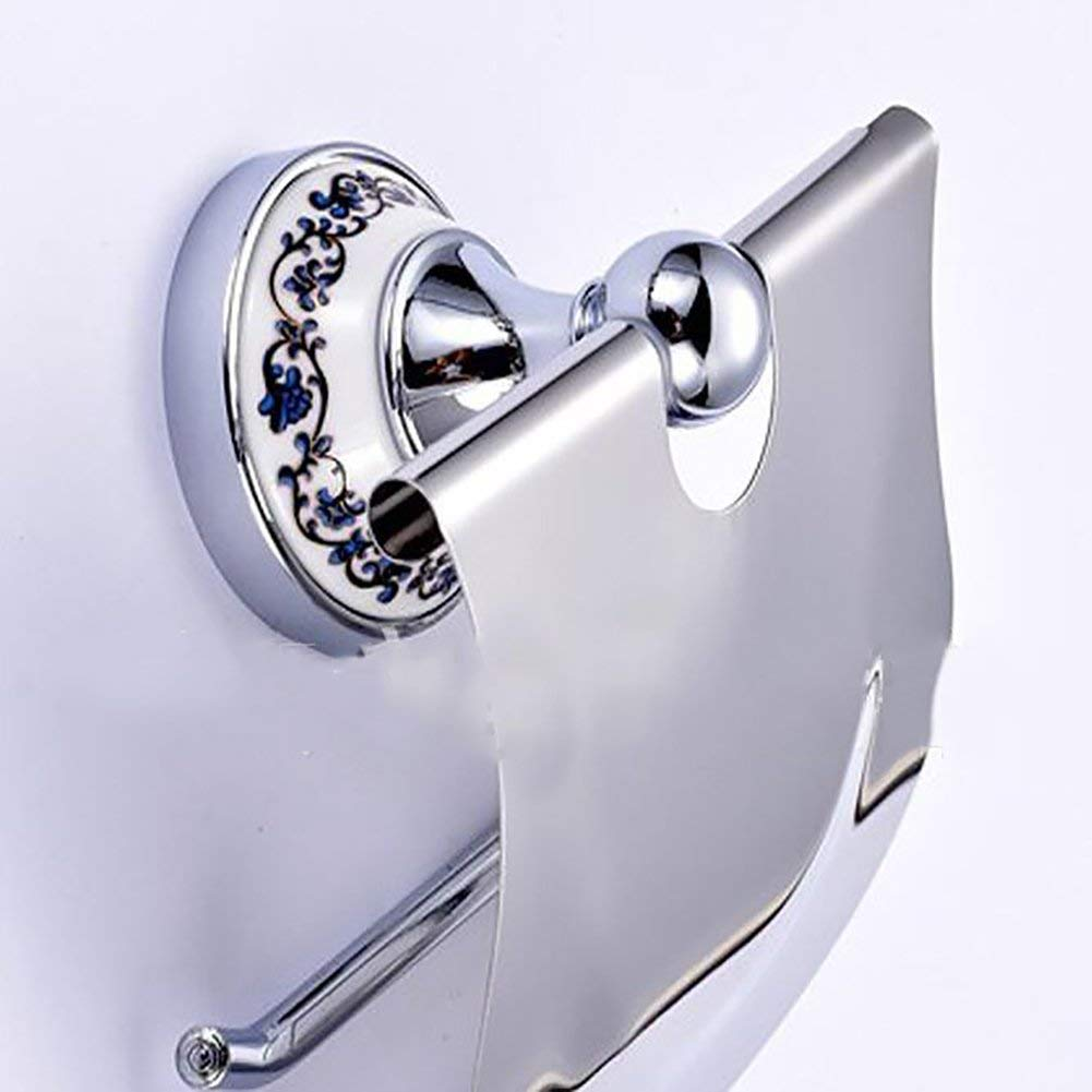 Cheap Ceramic Tile Toilet Paper Holder Find Ceramic Tile Toilet