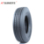 Buy tyre from china  factory  produce truck tires low profile 24.5 12r24.5 11r24.5 315/80r22.5 radial  truck tyre