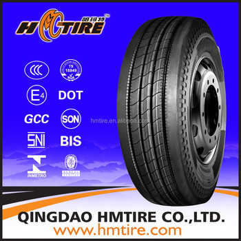 275/70r 22.5 275/8022.5 Truck Tire Provided By Chinese Hmtire ...