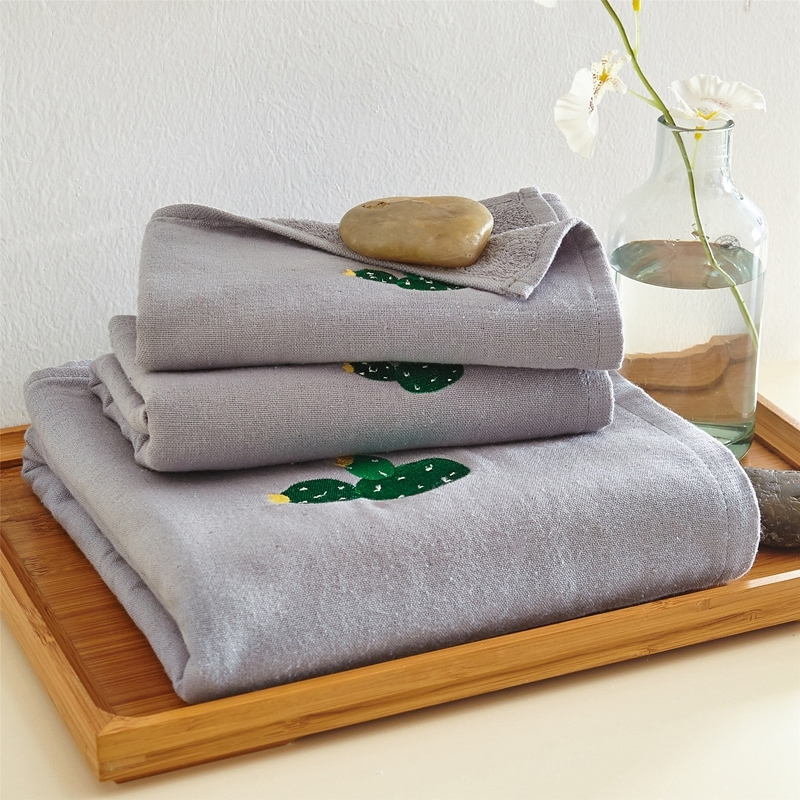 palais royale hotel bath towel, palais royale hotel bath towel