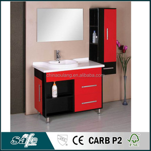 l shaped bathroom vanity best selling products in nigeria
