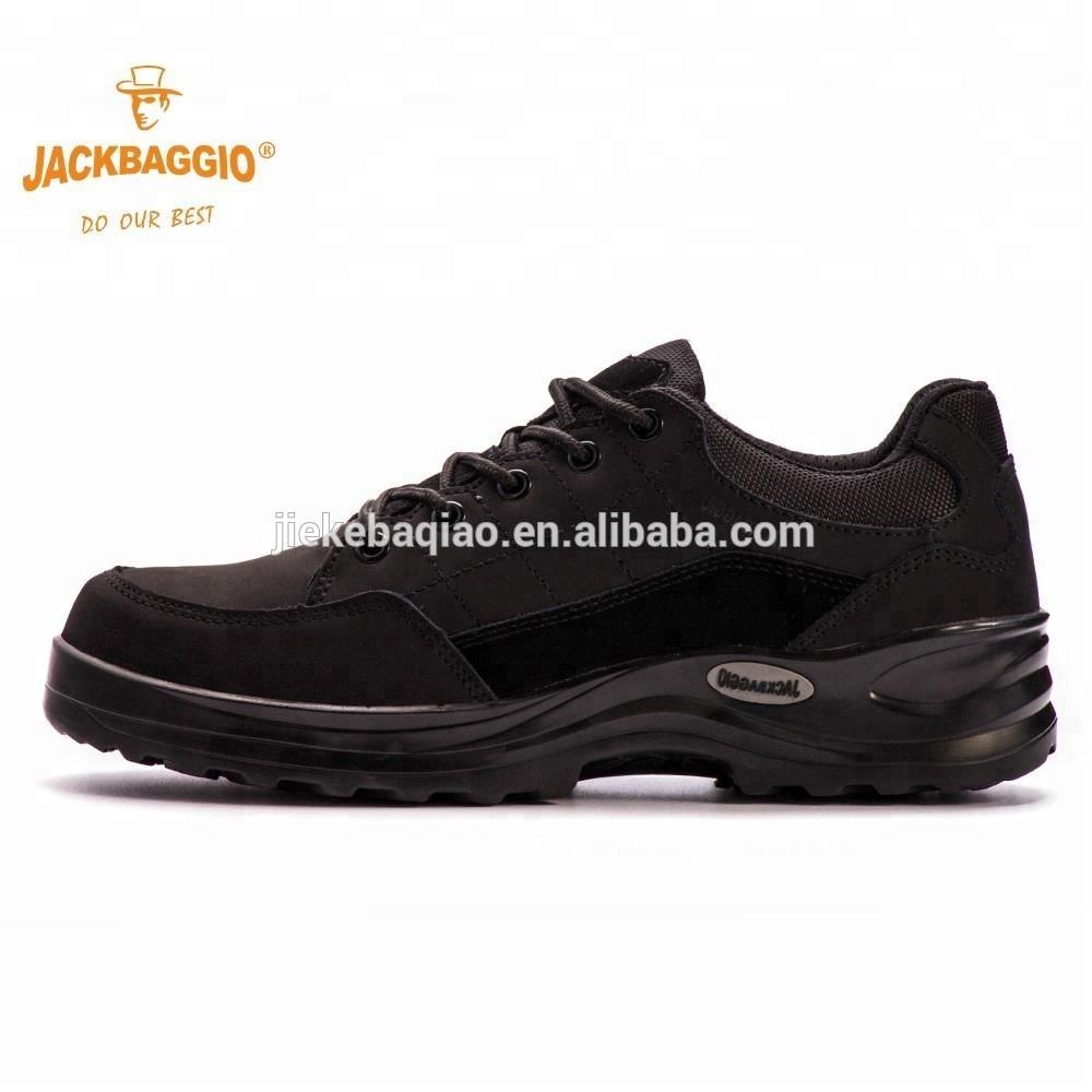 Fa A Cota O De Fabricantes De Sapatos De Seguran A Europeu De Alta