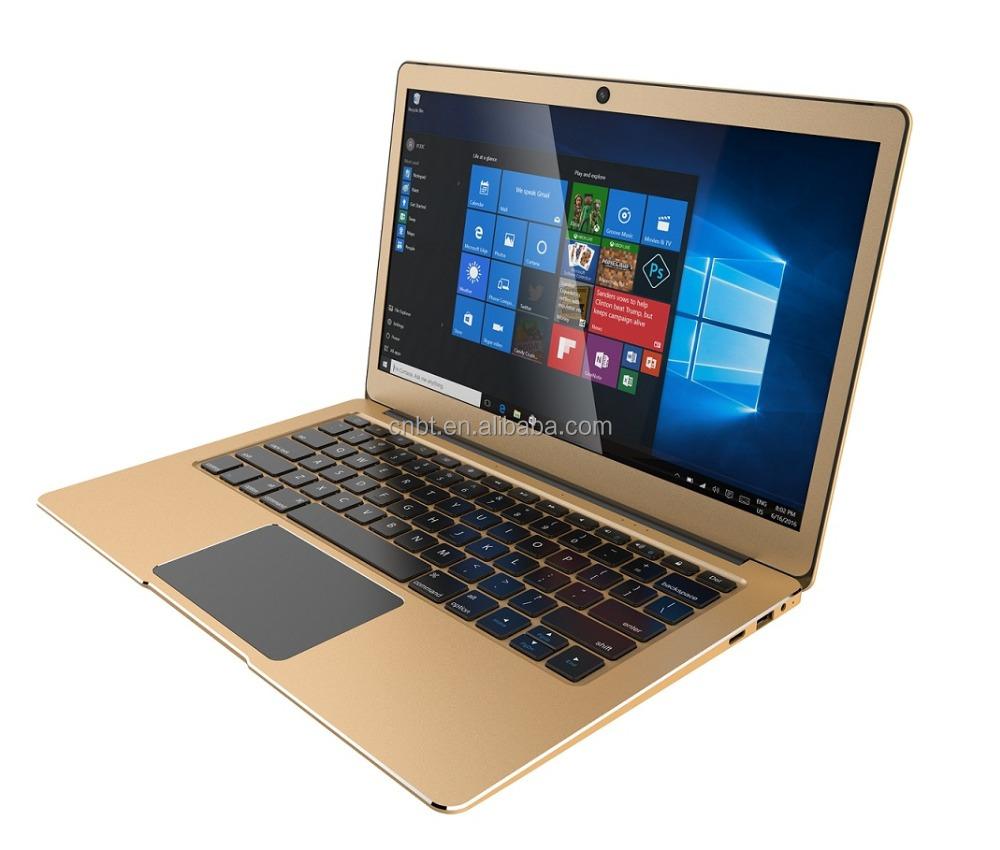 מבריק מחיר נמוך 13 inches בשימוש מחשב נייד לקנות מחשבים ניידים זולים סין QZ-96