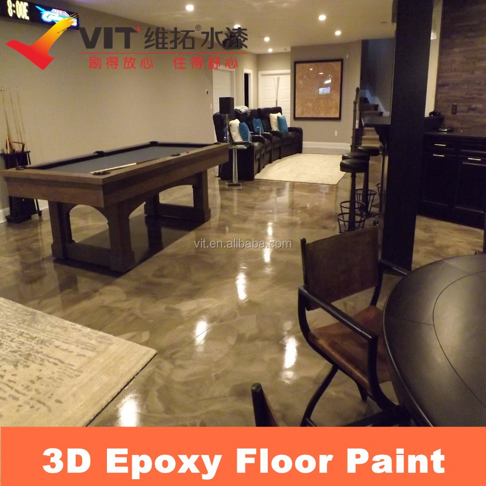 3d Floor Sticker For House 3d Bathroom Floor 3d Floor Design Buy 3d Floor Poster 3d Floor Epoxy Resin 3d Bedroom House Floor Plan Product On Alibaba Com,Cheap Home Decor Stores Los Angeles
