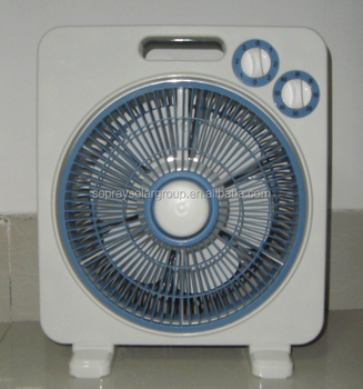 Dc 12v solar table fan 10 inches for home and outdoor use for 12v dc table fan price