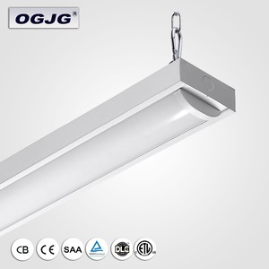 Wholesale Light Fixture Suppliers Manufacturers Alibaba