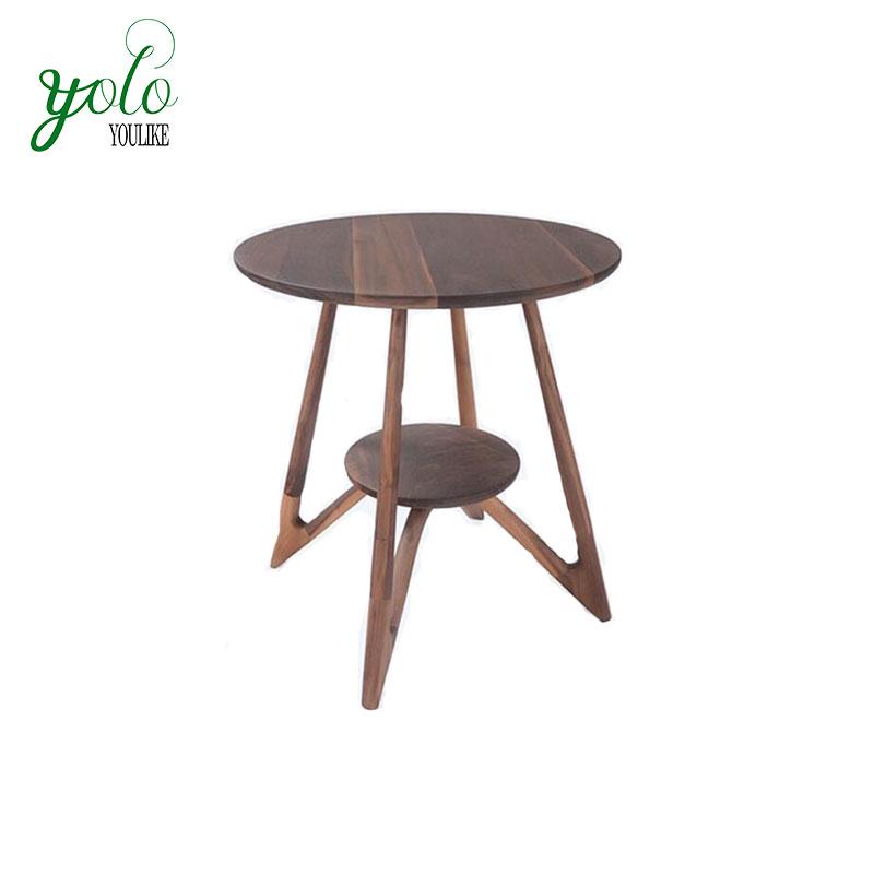 Pleasant Stylish Small Bamboo Wood Tea Table Side Table Buy Stylish Tea Table Small Tea Table Wooden Tea Table Product On Alibaba Com Home Interior And Landscaping Ologienasavecom