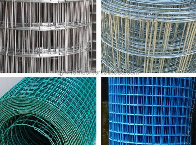 Reinforcing Wire Sheets, Reinforcing Wire Sheets Suppliers and ...