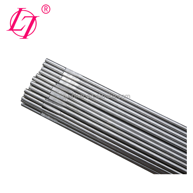 Er347 Tig Welding Wire, Er347 Tig Welding Wire Suppliers and ...