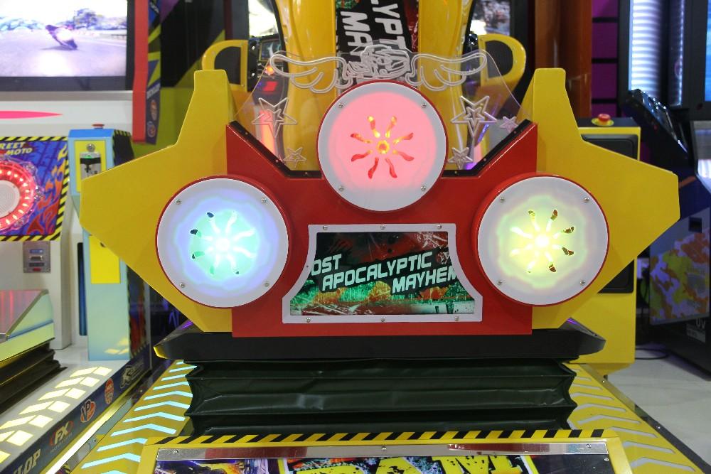 3d motion monnayeur jeu de course de voiture machine simulateur arcade jeu de course de voiture. Black Bedroom Furniture Sets. Home Design Ideas
