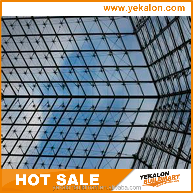 Buy china suppliers hot sale facade decorative in China on Alibaba.com