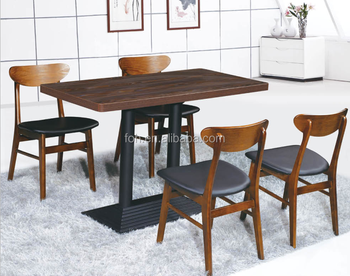 4 person dining table and chair germany dining table and chair set foh bca16 buy dining table. Black Bedroom Furniture Sets. Home Design Ideas