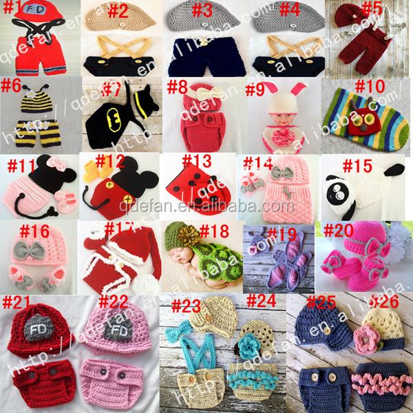b455d403f18059 free knitting patterns baby beanie baby boy photo props crochet baby boy  clothing