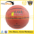 New Arrival Hot Selling Leather Durable Basketball