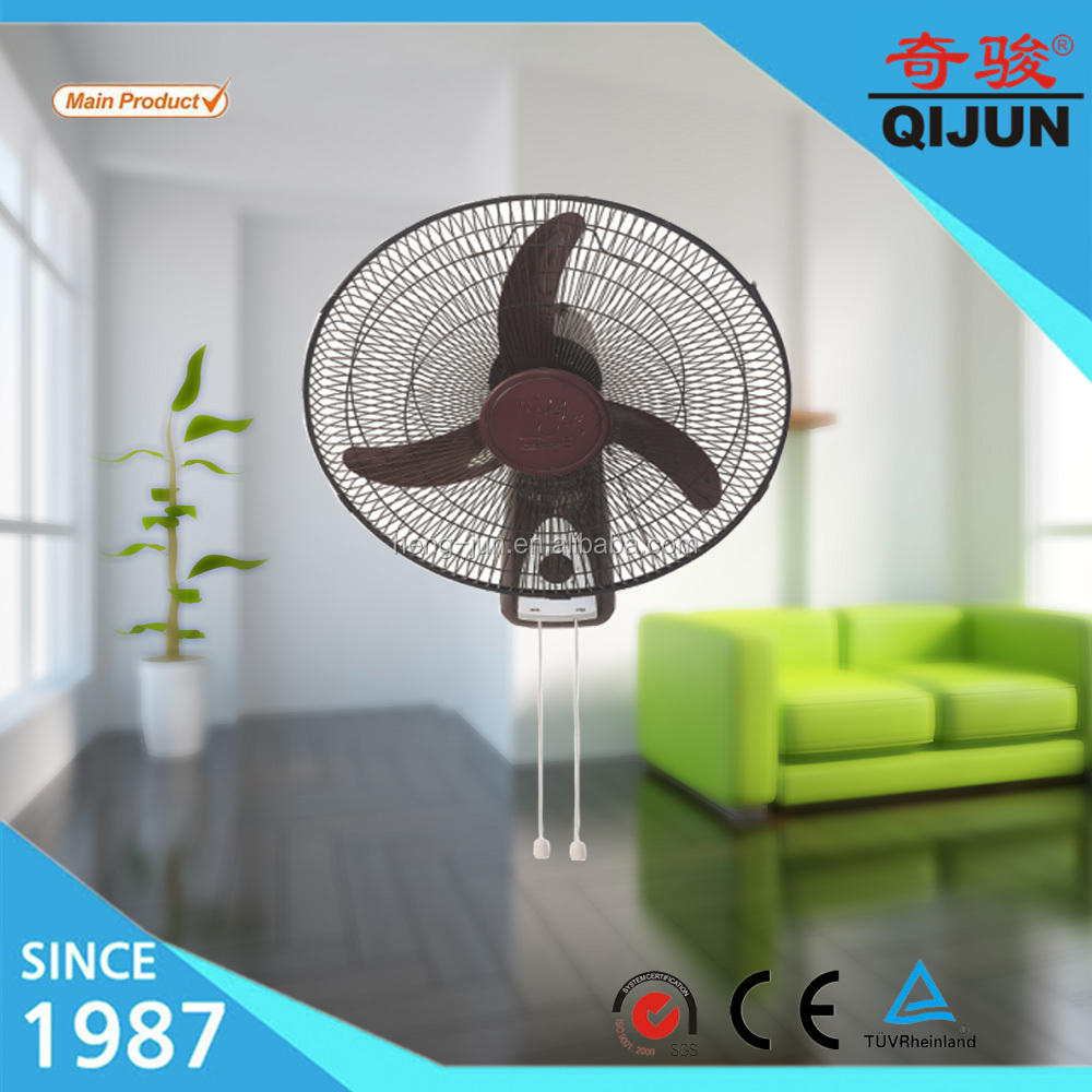 Lowes Wall Mount Fan With Remote Suppliers And Manufacturers At Alibaba