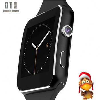 Dth Best Hand Watch Mobile Phone Price Smart Watch Android For Man Buy Smart Watches Mobile Phone Mens Wrist Watch Product On Alibaba Com