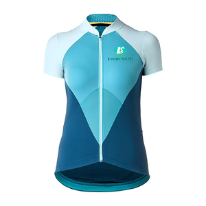 Betrue Sports Retro Cycling Jersey Cycling Clothes Set