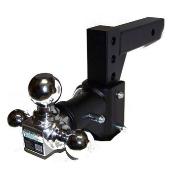 Adjustable Tow Hitch >> Triple Tri Swivel 3 Way Ball Trailer Tow Hitch Mount Adjustable 7500lbs 162902 Buy 3 Way Ball Trailer Tow Hitch Trailer Tow Hitch Mount Adjustable 3
