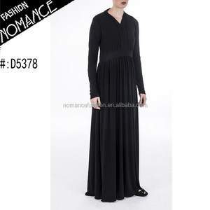 wholesale women islamic clothing indian