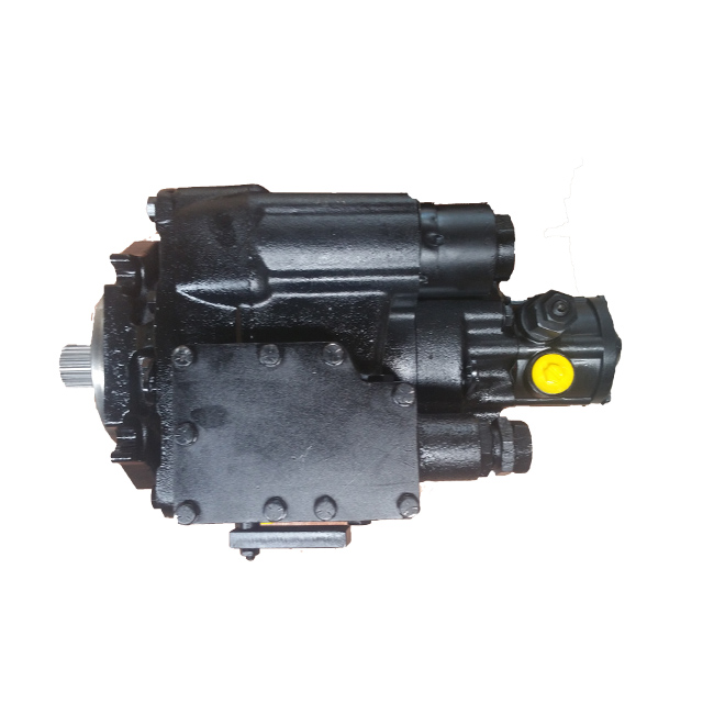 Sample Available Factory Supply Sauer pv22 Hydraulic Pump