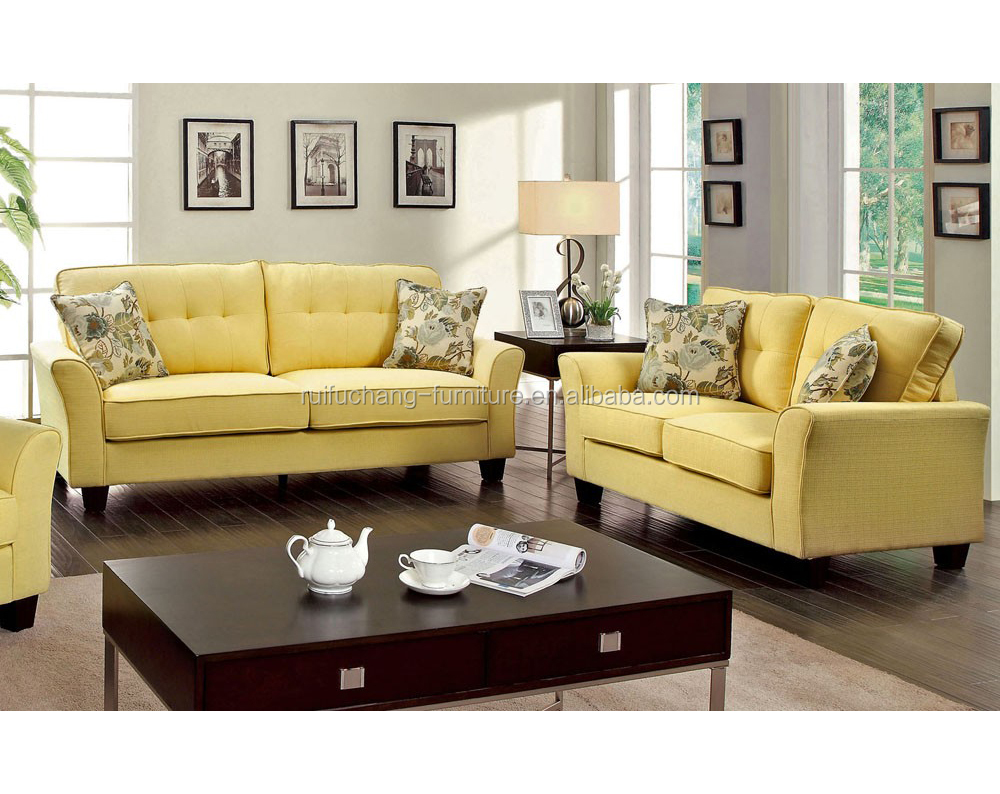 Fabric Color Combinations For Sofa Set Modern Fabricsofa Set Designs Buy Fabric Sofa Set Designs Fabric Color Combinations For Sofa Set Fabric Sofa