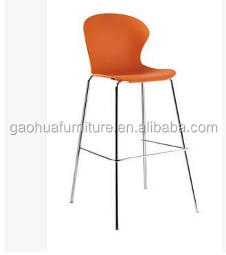 Brushed Stainless Steel Dining Chair, Brushed Stainless Steel Dining Chair  Suppliers And Manufacturers At Alibaba.com