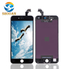 wholesale foxconn lcd for iphone6 plus .for iphone 6plus lcd touch screen.for iphone 6 plus display