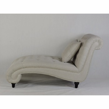 Beau Good Quality Chaise Lounge Sofa With Low Price, View Chaise Lounge Sofa,  OEM Product Details From Haining Frank Furniture Co., Ltd. On Alibaba.com