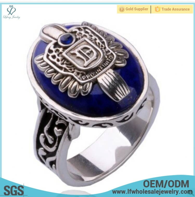 Wholesale fashion vampire diaries twilight bella engagement rings