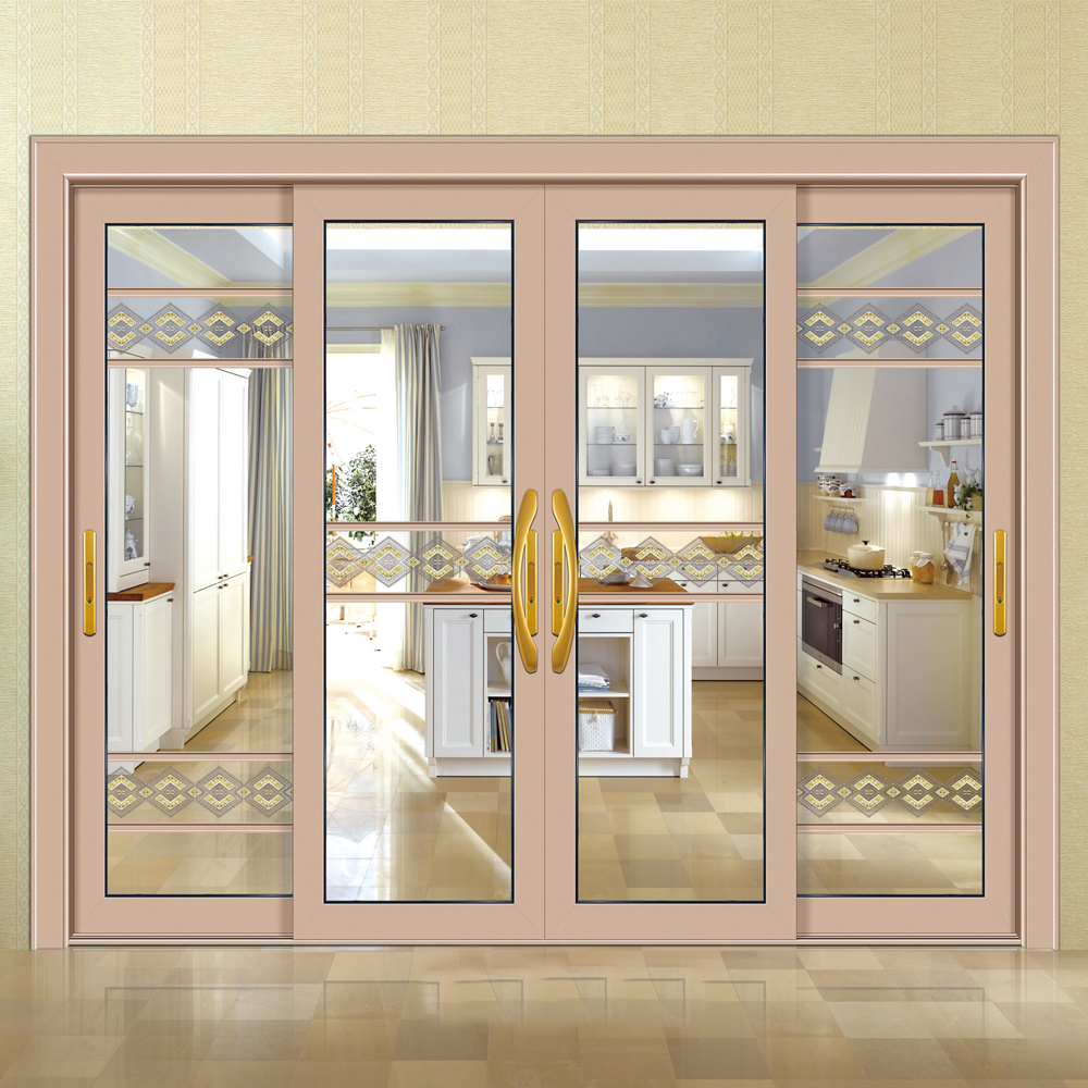 Henderson Sliding Door Henderson Sliding Door Suppliers And