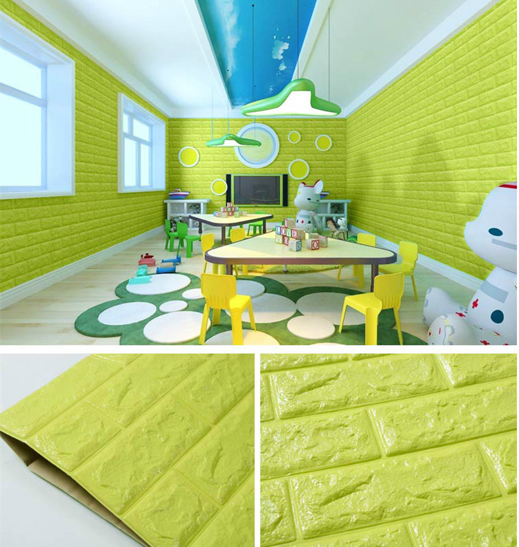 Modern 3d Wall Covering, Modern 3d Wall Covering Suppliers and ...