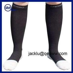 4b9c9875850 Sport Compression Socks