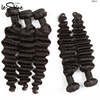 100% Mink Malaysian Brazilian Raw Virgin Human Hair Wholesale Factory Price Vendors