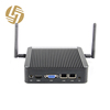 Cheap mini itx intel J1900 quad core Android desktop pc