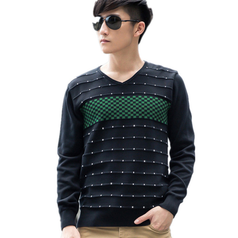 Cheap Stylish Men Sweaters, find Stylish Men Sweaters deals on ...