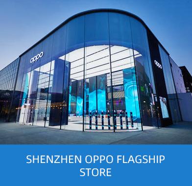 Guangzhou Zongheng Trading Co , Ltd  - Shower Glass, PVD