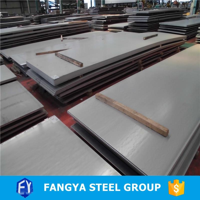 4x8 sheet metal prices cold rolled mild steel sheet/plate ! 1 inch steel plate price