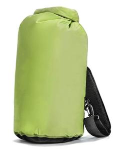 Insulated Backpack Cooler Bag - Hands-Free, Highly-Portable, Collapsible, Waterproof & Soft-Sided Cooler Backpack