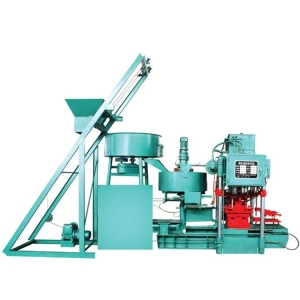 ZCW120 High performance cement roof tile machine hot selling in Mauritius