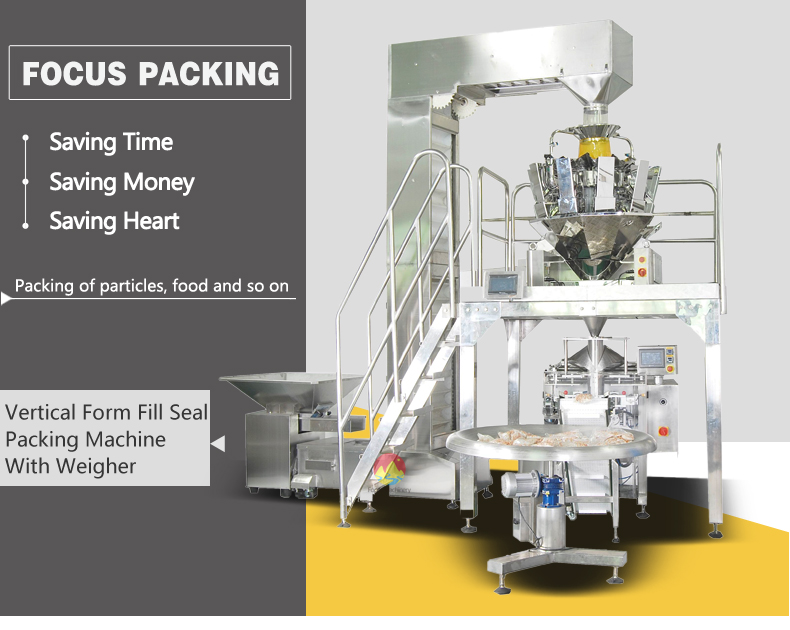 High Speed Auto Box Packing Machine for Flooring Screws, Weld Screws, Wing Screws and Lag Screws 25 boxes per min