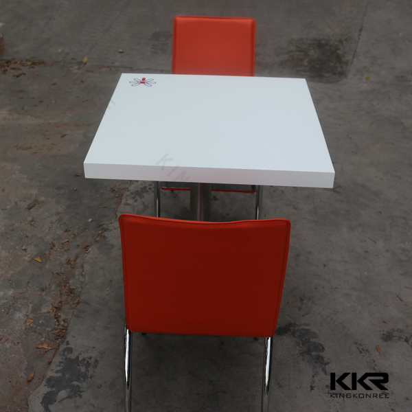 Dining Table Made In Malaysia Used Kids Table And Chairs