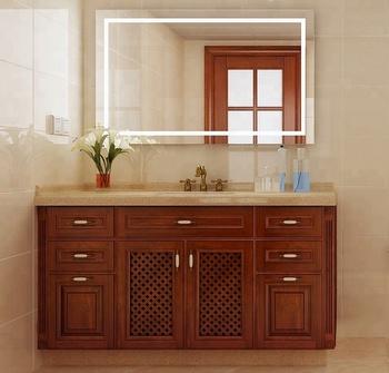 Clic Waterproof Single Basin Sink