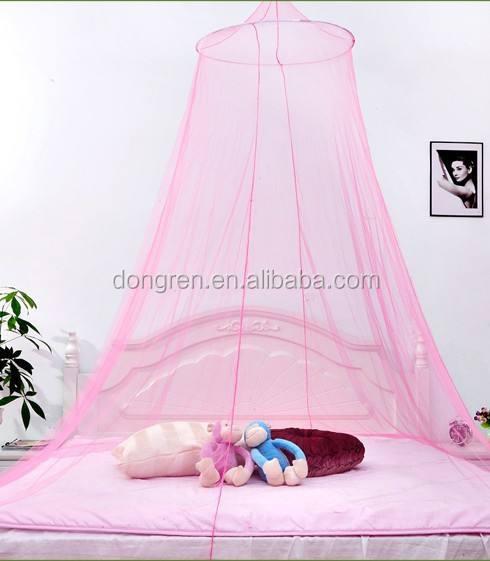 Finden Sie Hohe Qualität Outdoor Bett Mit Baldachin Hersteller Und  Outdoor Bett Mit Baldachin Auf Alibaba.com