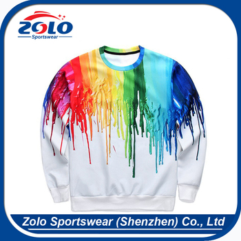 New design custom fashion love couple men fashion sportswear high collar hoodies