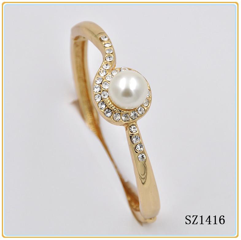New Design Indian Style Bracelet Gold Bracelet 22k Gold Bracelet ...