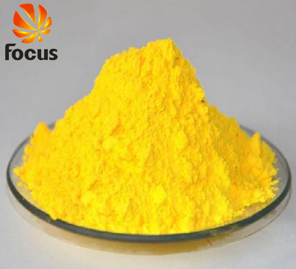 Light Yellow Color Food Grade Halal varieties of colorants colours for food