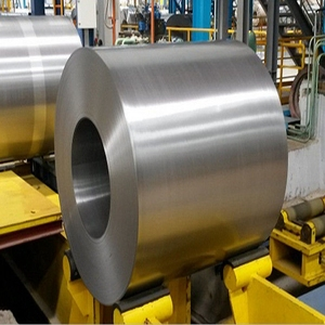 crc coils cold full hard rolled steel